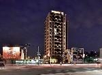 買屋賣屋租屋中信房屋-坤悅雅美高樓3房