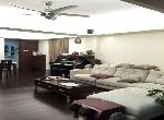 買屋賣屋租屋中信房屋-O31忠誠優質美寓