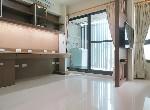 買屋賣屋租屋中信房屋-巨蛋捷運2房+汽、機車位