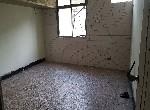 買屋賣屋租屋中信房屋-C-64福安街3樓公寓