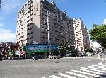 買屋賣屋租屋中信房屋-B-62長虹金第
