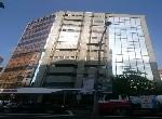 買屋賣屋租屋中信房屋-科技捷運辦公