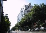 買屋賣屋租屋中信房屋-俊國稀有五房+平車
