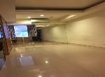 買屋賣屋租屋中信房屋-A61忠孝敦南精美1+1