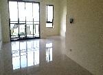 買屋賣屋租屋中信房屋-青埔太睿A19全新3+1房