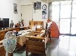 買屋賣屋租屋中信房屋-台視敦南4房華廈