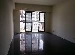 買屋賣屋租屋中信房屋-專售新業雅砌雙主臥雙平車