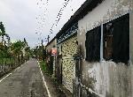 買屋賣屋租屋中信房屋-[澄185-07]屏東南州交流道旁休閒農建地