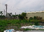 建地-[澄185-07]屏東南州交流道旁休閒農建地-屏東縣南州鄉勝利路