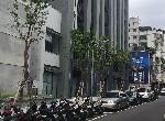 買屋賣屋租屋中信房屋-老松國小晶麒高樓景觀居