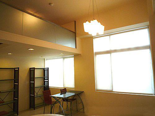 電梯住宅-文德小資宅-臺北市內湖區文德路