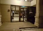 買屋賣屋租屋中信房屋-中壢火車站旁2房車