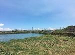 其他用地-下營便宜魚塭地-臺南市下營區大屯寮段