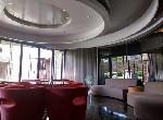 電梯住宅-雙敦學區小巨蛋捷運美廈-臺北市松山區南京東路4段