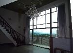 電梯住宅-錦繡大戶樓中樓-臺北市內湖區內湖路3段