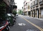 買屋賣屋租屋中信房屋-興大溫馨兩房+車位