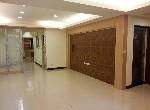 買屋賣屋租屋中信房屋-4535低總價裝潢2樓
