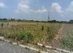 農地-鹽水下林農地-臺南市鹽水區下林段