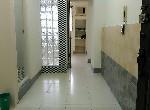 買屋賣屋租屋中信房屋-宜欣溪洲橋三樓公寓