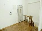 買屋賣屋租屋中信房屋-7625文山美一樓