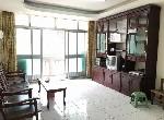 買屋賣屋租屋中信房屋-亞灣三多成家美寓