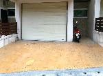 買屋賣屋租屋中信房屋-楊光中小學大地坪3車位電梯別墅