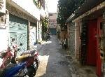 買屋賣屋租屋中信房屋-高應大車庫一樓公寓