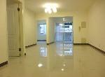 買屋賣屋租屋中信房屋-文化中心公寓三樓