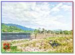 農地-美和荒野段農地-臺東縣太麻里美和村美和路