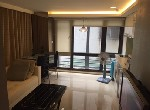 電梯住宅-天生美妝小豪邸-臺北市大同區華亭街