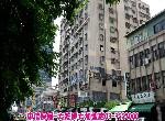 買屋賣屋租屋中信房屋-亞洲新灣區皇普新廈3房