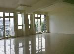 買屋賣屋租屋中信房屋-231宜蘭漂亮電梯農舍