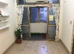 買屋賣屋租屋中信房屋-青田和平電梯三房