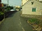 農地-福興粘厝段田+建-彰化縣福興鄉