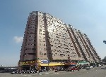 買屋賣屋租屋中信房屋-城市經典視野美二房
