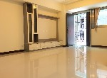 買屋賣屋租屋中信房屋-黃金城低總價三房美廈
