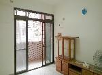 買屋賣屋租屋中信房屋-4548埔墘國小方正公寓