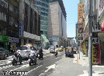 買屋賣屋租屋中信房屋-7633京華城透天金店面