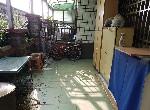 透天-[澄442-29]清水國中鰲峰路別墅-臺中市清水區鰲峰路