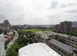 買屋賣屋租屋中信房屋-A-17長江三峽