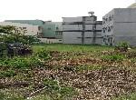 建地-新營民治路建地-臺南市新營區新營段