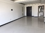買屋賣屋租屋中信房屋-仁美居優質景觀宅(專委)