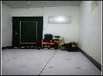 買屋賣屋租屋中信房屋-[首璽團隊]火車站傳家收租透店