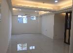 買屋賣屋租屋中信房屋-A01東區電梯三房