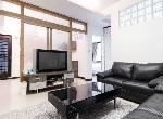 買屋賣屋租屋中信房屋-基泰國際二房