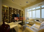 買屋賣屋租屋中信房屋-A552皮卡丘後站豪華三樓