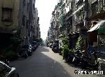 買屋賣屋租屋中信房屋-8604龜山幸福三街三樓B
