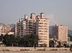 買屋賣屋租屋中信房屋-C-40冠倫大國B區