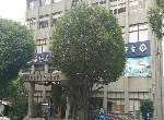 買屋賣屋租屋中信房屋-D-69中山路壹樓