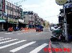 買屋賣屋租屋中信房屋-H008正俊興街透廠